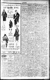 Kent & Sussex Courier Friday 05 November 1926 Page 12