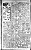 Kent & Sussex Courier Friday 05 November 1926 Page 13