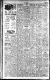 Kent & Sussex Courier Friday 05 November 1926 Page 14
