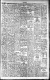 Kent & Sussex Courier Friday 05 November 1926 Page 15