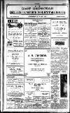 Kent & Sussex Courier Friday 05 November 1926 Page 16