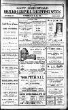 Kent & Sussex Courier Friday 05 November 1926 Page 17