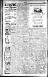 Kent & Sussex Courier Friday 05 November 1926 Page 18