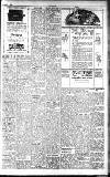 Kent & Sussex Courier Friday 05 November 1926 Page 19