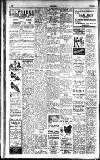Kent & Sussex Courier Friday 05 November 1926 Page 20