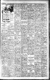 Kent & Sussex Courier Friday 05 November 1926 Page 21