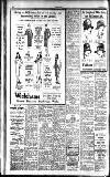 Kent & Sussex Courier Friday 05 November 1926 Page 22