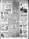 Kent & Sussex Courier Friday 12 November 1926 Page 3