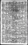 Kent & Sussex Courier Friday 14 September 1945 Page 2