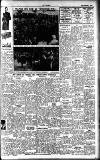 Kent & Sussex Courier Friday 14 September 1945 Page 3