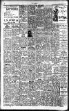 Kent & Sussex Courier Friday 14 September 1945 Page 4
