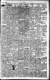 Kent & Sussex Courier Friday 14 September 1945 Page 5