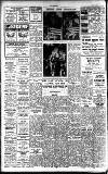 Kent & Sussex Courier Friday 14 September 1945 Page 6