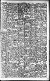 Kent & Sussex Courier Friday 14 September 1945 Page 7