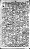 Kent & Sussex Courier Friday 14 September 1945 Page 8