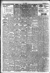 Kent & Sussex Courier