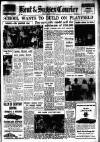 Kent & Sussex Courier