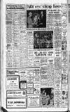 M 4 The Courier, June 28. 1974 Births, Marriages, Deaths and other family announcements.