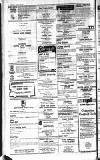The Courier, September 20, 1974 SHEET METAL Experienced sheet mate worker required for progressive workshop. Must be farnelear with leght