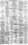 Cheshire Observer Saturday 20 February 1864 Page 7