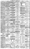 Cheshire Observer Saturday 20 February 1864 Page 8