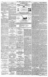 Cheshire Observer Saturday 13 August 1870 Page 4