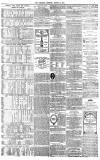 Cheshire Observer Saturday 13 August 1870 Page 7