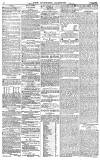 Daily Gazette for Middlesbrough Friday 24 June 1870 Page 2