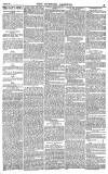 Daily Gazette for Middlesbrough Friday 24 June 1870 Page 3