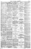 Daily Gazette for Middlesbrough Tuesday 26 July 1870 Page 2