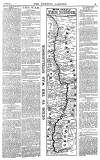 Daily Gazette for Middlesbrough Saturday 06 August 1870 Page 3