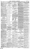 Daily Gazette for Middlesbrough Tuesday 13 December 1870 Page 2