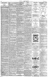 Daily Gazette for Middlesbrough Saturday 13 January 1872 Page 4