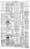 Daily Gazette for Middlesbrough Monday 24 November 1873 Page 4
