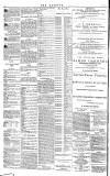 Daily Gazette for Middlesbrough Wednesday 02 January 1878 Page 4