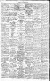 Daily Gazette for Middlesbrough Tuesday 15 January 1878 Page 2
