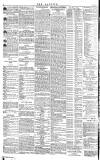 Daily Gazette for Middlesbrough Tuesday 15 January 1878 Page 4