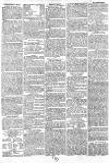 Lancaster Gazette Saturday 19 May 1804 Page 2