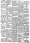 Lancaster Gazette Saturday 19 May 1804 Page 3