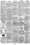 Lancaster Gazette Saturday 30 June 1804 Page 2