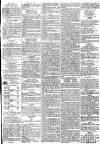 Lancaster Gazette Saturday 30 June 1804 Page 3