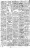 Lancaster Gazette Saturday 22 December 1804 Page 2