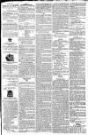 Lancaster Gazette Saturday 22 December 1804 Page 3