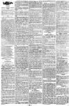 Lancaster Gazette Saturday 22 December 1804 Page 4