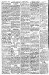 Lancaster Gazette Saturday 01 June 1805 Page 2