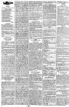 Lancaster Gazette Saturday 01 June 1805 Page 4