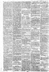 Lancaster Gazette Saturday 14 September 1805 Page 2