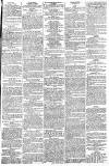 Lancaster Gazette Saturday 14 September 1805 Page 3