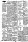 Lancaster Gazette Saturday 14 September 1805 Page 4