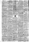 Lancaster Gazette Saturday 09 January 1808 Page 2